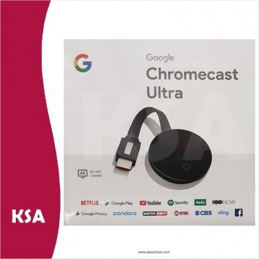 Sony XPERIA X Dual F5122 Dual-SIM