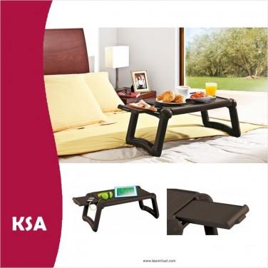 Cámara Vigilancia vStarcam D23 WiFi IP Control Remoto