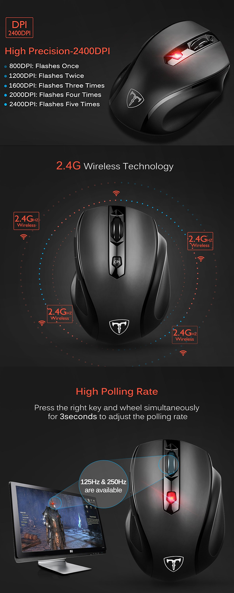 ET%20Mouse%20-%20KSA%200.png