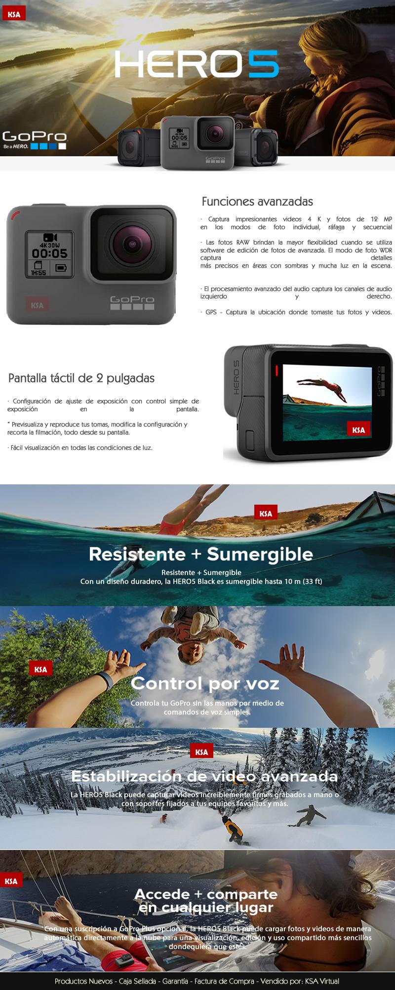 GoPro Hero 5 Black - KSA 0.jpg