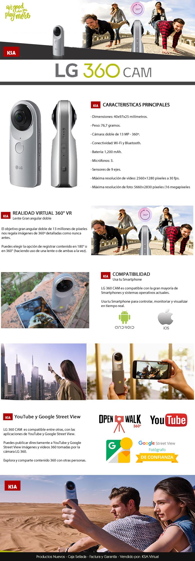 LG 360 CAM - KSA 0.jpg