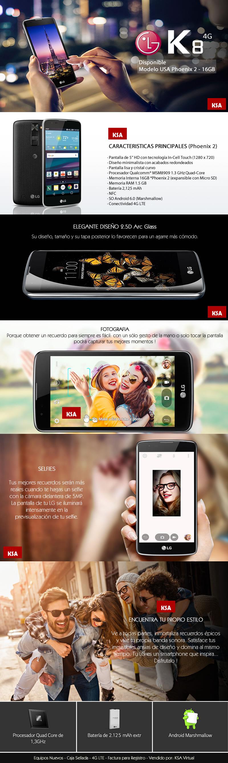 LG K8 - KSA 0.jpg