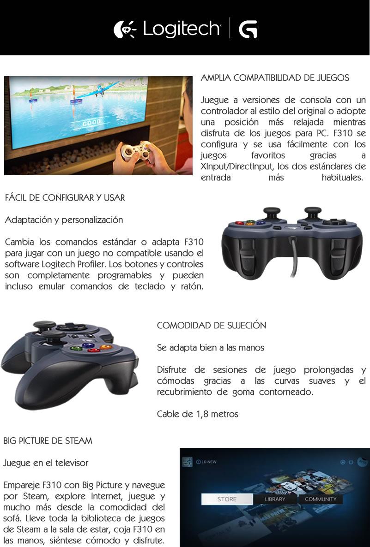 Logitech Gamepad F310 - KSA 0.jpg