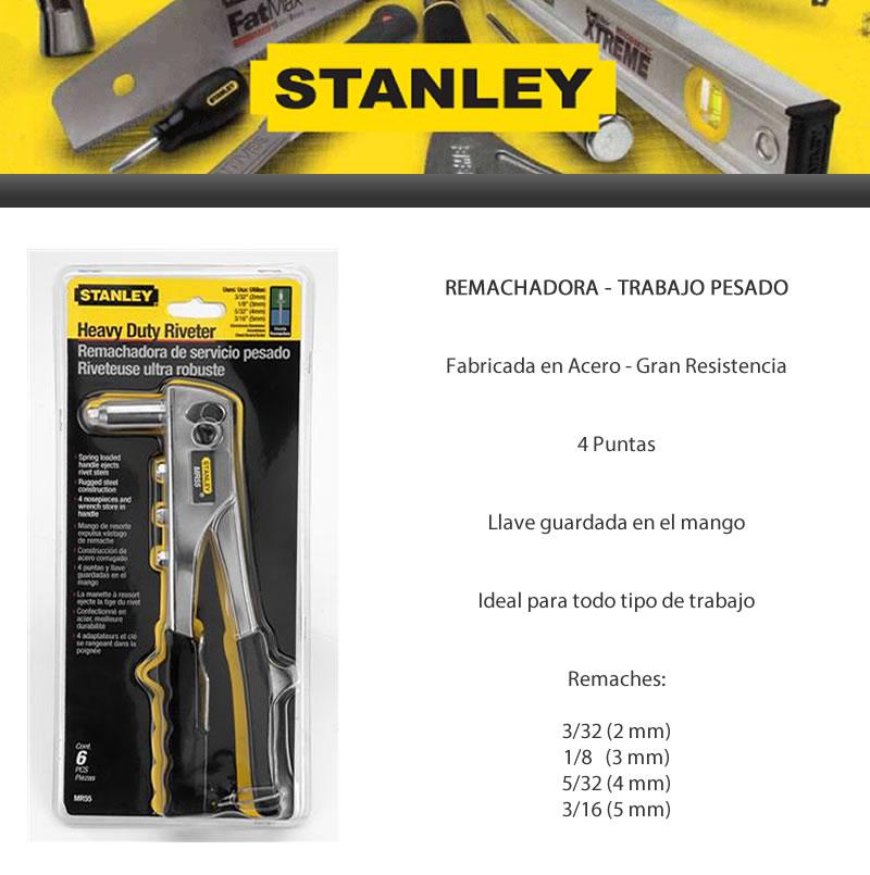 Remachadora Stanley - 0.jpg