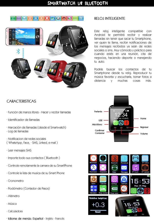 Smartwatch U8 - 0.jpg