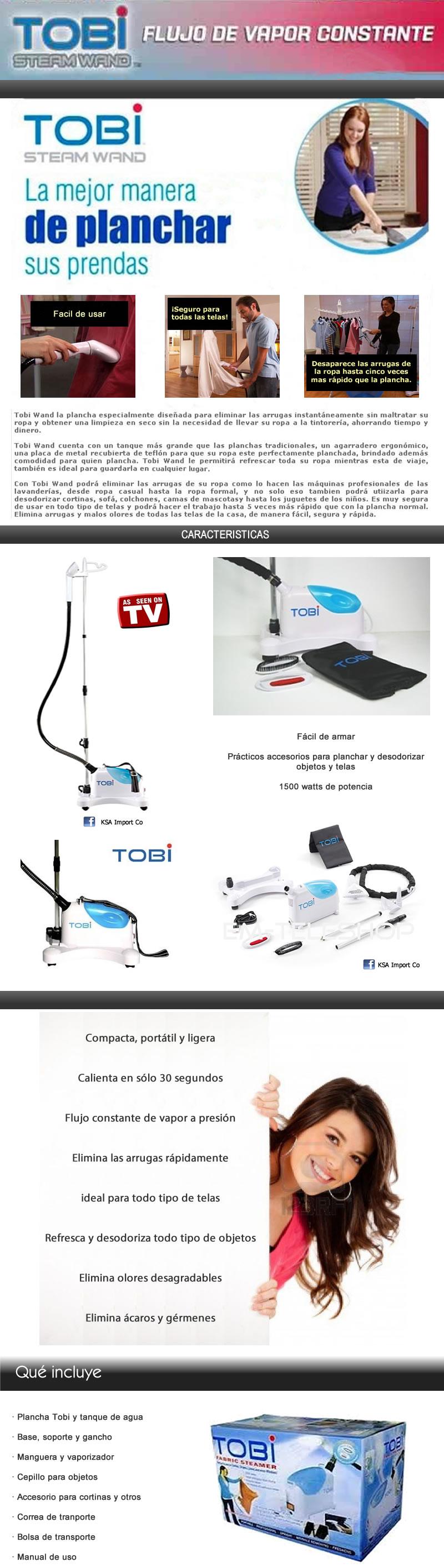 Tobi - 0.jpg